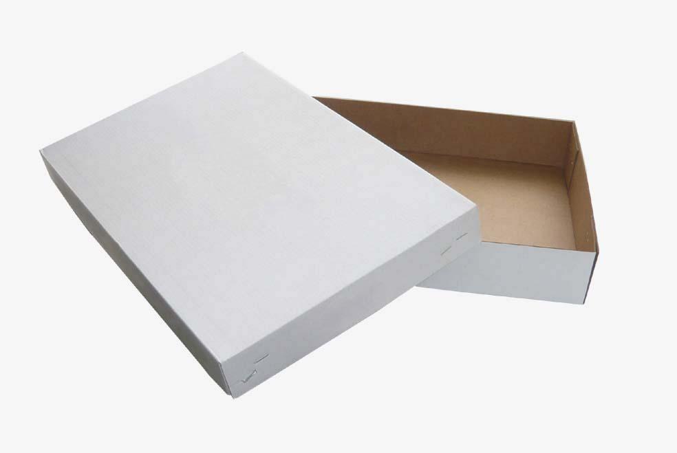 куплю коробки для пирогов